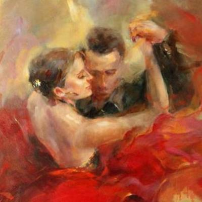 tango piazzola piano